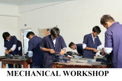 WORKSHOP-1